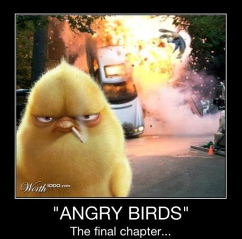 [Pilt: 4290_Angry_Birds_The_final_chapter_1.jpg]